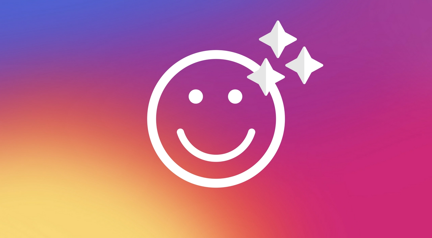 emoticons no instagram