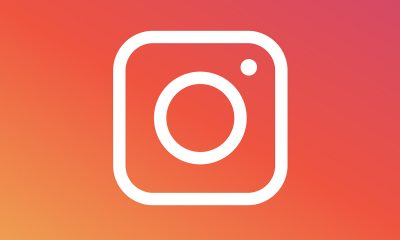 Como salvar videos do Instagram